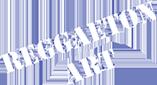 Reggaeton Art logo